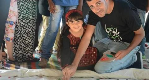 مشروع تعجز عنه وزارات ثقافية عالمية, فهل تنجح بإقامته بلدية الناصرة ؟