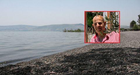 بعد حوادث الغرق خلال العيد: المسعف هبرات يقدم النصائح في كيفية التعامل مع مياه البحر
