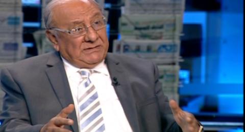 المحلل اللبناني نزار عبد القادر لـ بكرا: لبنان في ورطة وحزب الله لا يريد الحرب