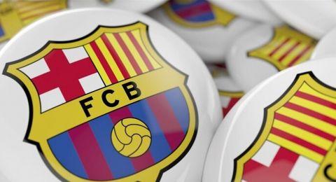 برشلونة يرفض عرضا مغريا لبيع جوهرته البرتغالية!