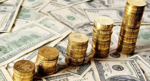 أين وصلت أسعار الذهب والفضة والدولار نتيجة كورونا؟