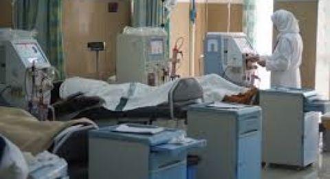 الأردن:  ارتفاع حالات التسمم الغذائي في مخيم البقعة إلى 88 حالة