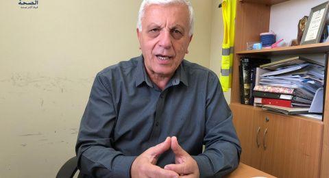 الطبيب النفسي د. كمال فرحات: لا تستخفوا بالكورونا واحذروا من الهلع المفرط لأنه قد يصيبكم بالوسواس