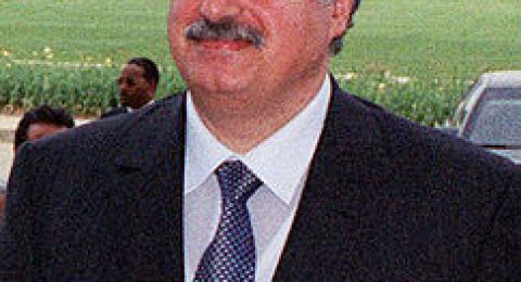 المحكمة الدولية تصدر الحكم النهائي في قضية اغتيال الحريري