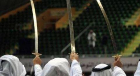 آل سعود ..أثرى عائلة عربية في العالم