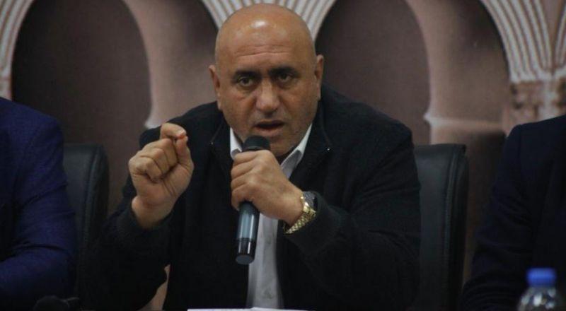 جنين: إغلاق المساجد ومنع التنقل في قرية طورة
