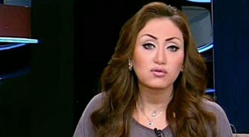 النيابة العامة المصرية تتحرك بعد التحرش بهذه الإعلامية!