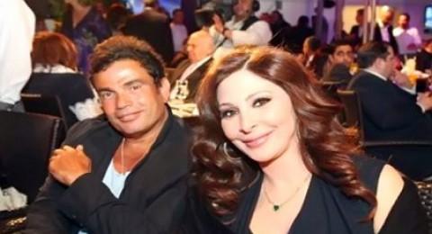 هل شعبية إليسا أقوى من عمرو دياب في مصر؟