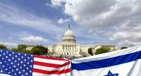 عزل نائب السفير الاسرائيلي في واشنطن من منصبه