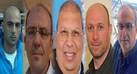 ازمة المدارس الاهلية: تراشق اتهامات بين الأمانة العامة والأهالي!