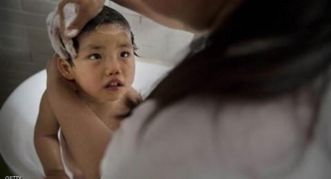 انتقادات لسياسة الطفل الواحد بالصين