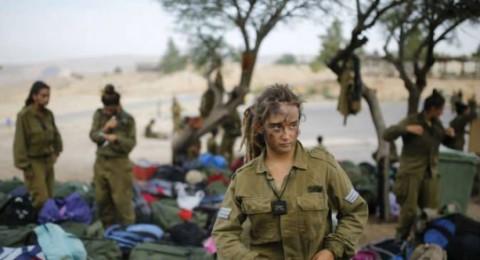 عشرات الجنود الإسرائيليين يعانون من اضطرابات نفسية بعد الحرب على غزة