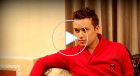 فيديو كليب محمد زبيدات - طلعتي زيّهم