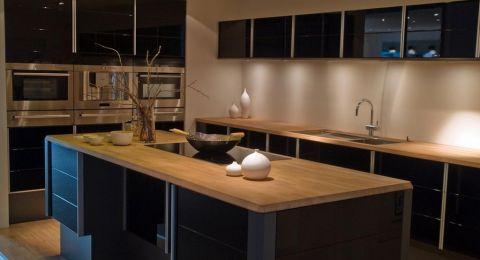 أبرز 8 نصائح لتصميم مطبخ عصريّ