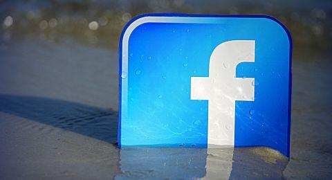 فيسبوك يطرد العديد من مستخدمي تطبيقه بشكل غامض!