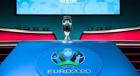 قرعة تصفيات بطولة أمم أوروبا 2020:هولندا تصطدم بألمانيا
