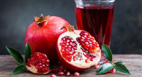 3 مشروبات تساعدك على خفض ضغط الدم لديك