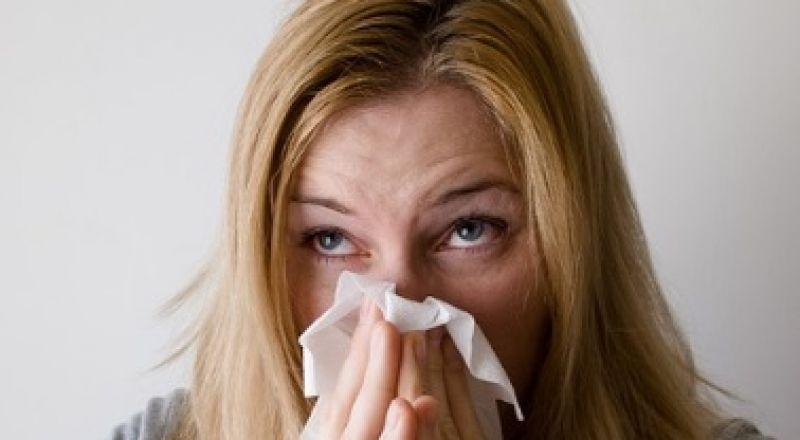 ملعقة من هذا المكوّن يوميًا للتخلّص من التهاب الجيوب الأنفية