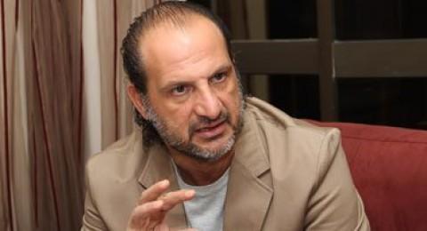 خالد الصاوى يطالب الأزهر بالرد على داعية سلفى يحرم الترحم على الممثلين