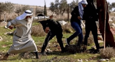 اسرائيل تعتقل