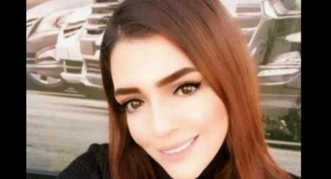 الشبلي: وفاة الشابة رنين عثمان فرايرة