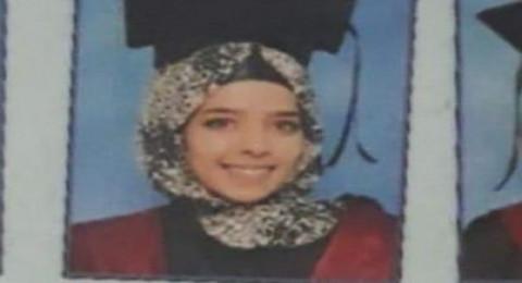 مقتل الفحماويّة سوار قبلاوي في تركيّا: اعتقال شخصين