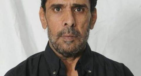 غليان في سجون الاحتلال عقب استشهاد الأسير بارود