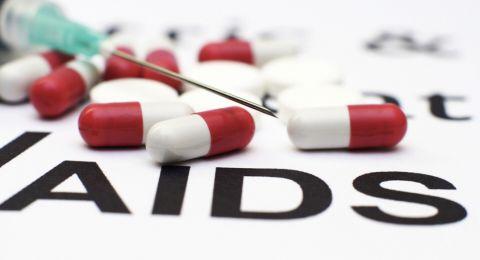 المدير العام لوزارة الصحة يؤكد استمرار عمل جمعية مكافحة الإيدز