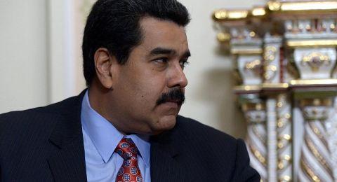 روسيا تحذر الغرب من خطورة العمل العسكري ضد فنزويلا