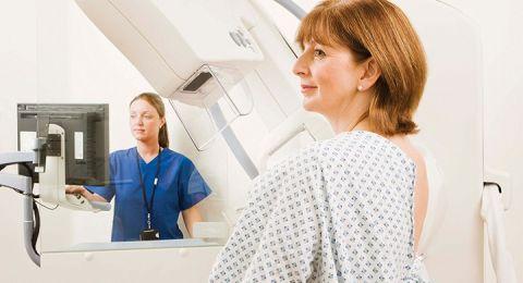 في يوم السرطان العالمي: معطيات مقلقة لمعدلات وأنواع الإصابة بالسرطان في المجتمع العربي!