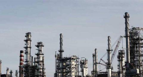 الإنتاج الأميركي يهبط بأسعار النفط