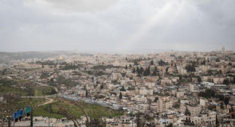 اليمين الإسرائيلي يتعهد بتوطين مليوني يهودي في الضفة