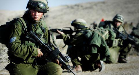 الجيش الإسرائيلي: إيران حاولت خرق نظامنا للإنذار المبكر