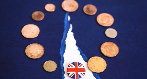 مسؤول يحذر: انفصال بريطانيا بدون اتفاق قد يضر باقتصاد الاتحاد الأوروبي