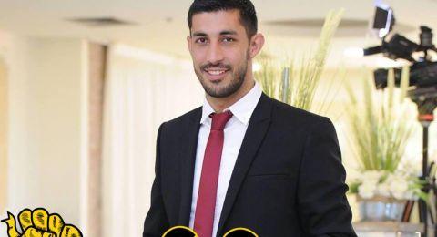 المحامي احمد دراوشة لـ