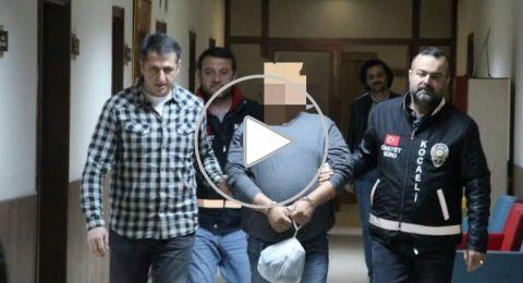 وفد فحماوي يسافر الى تركيّا لمتابعة قضية مقتل سوار قبلاوي