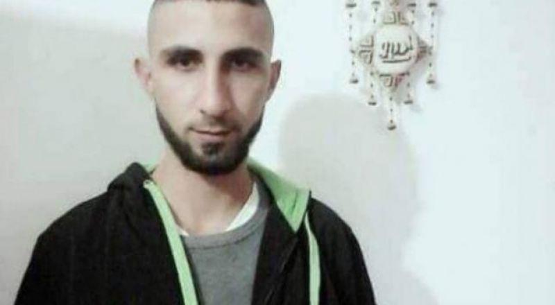 رام الله: الشاب محمود هاني قتل بالسم على يد والده وزوجته