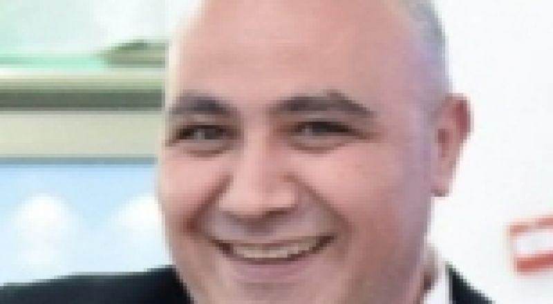 المحامي ابو الناجي يؤكد عدم ترشحه مع العربية للتغيير