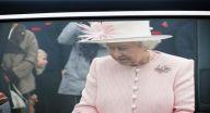 كيف تغيرت ملامح ملكة بريطانيا حسب صورتها على العملات النقدية