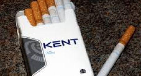 تغريم شركات تبغ (17) مليار دولار كندي لصالح مدخنين