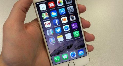 لحاملي هواتف آيفون.. تطبيق جديد سيمكنكم من حذف العناصر غير المرغوبة