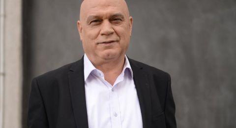 النائب فريج: لبنى زعبي قدمت للمجتمع اكثر من الوزيرة المحرضة