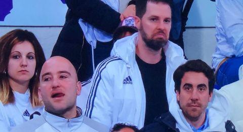 صدمة كرة القدم .. ريال مدريد يخسر برباعية في عقر بيته ويخرج من دوري الأبطال