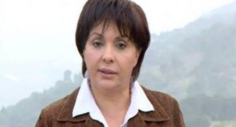 عضو بلدية الناصرة امال شحادة: لنجعل من يوم المراة يوما كفاحيا من اجل مساواتها ورفع مكانتها