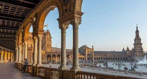 مسجد عربي ضمن أشهر الأماكن السياحية في العالم!