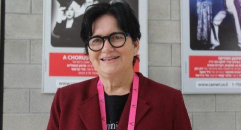 حانا رادو لبكرا: انصح النساء بيومهن العالمي بالتعاون والمشاركة والوحدة