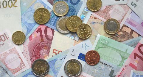 اسعار صرف العملات الجمعة