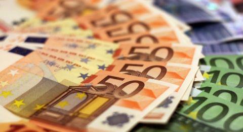 أسعار العملات والمعادن الاثنين