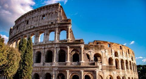 ايطاليا.. هذه الأماكن التي ننصحك بزيارتها