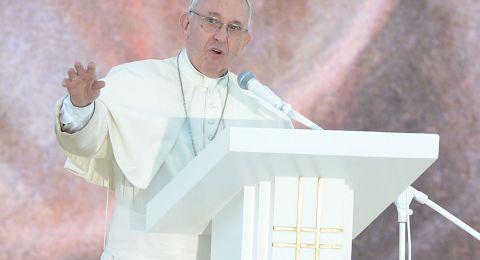 الفاتيكان يعتزم الإفراج عن ملفاته السرية خلال حقبة الحرب العالمية الثانية
